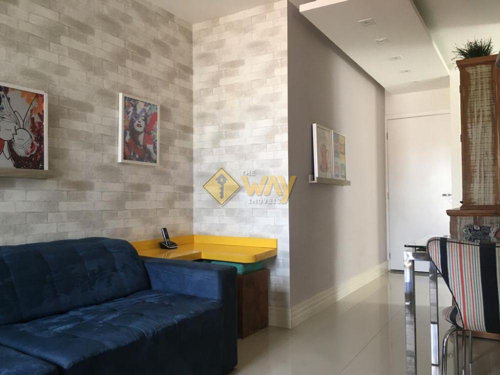 São Paulo Apartamento venda Jardim Aeroporto