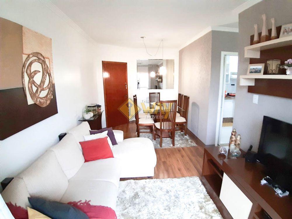 Apartamento venda Vila Santa Catarina São Paulo