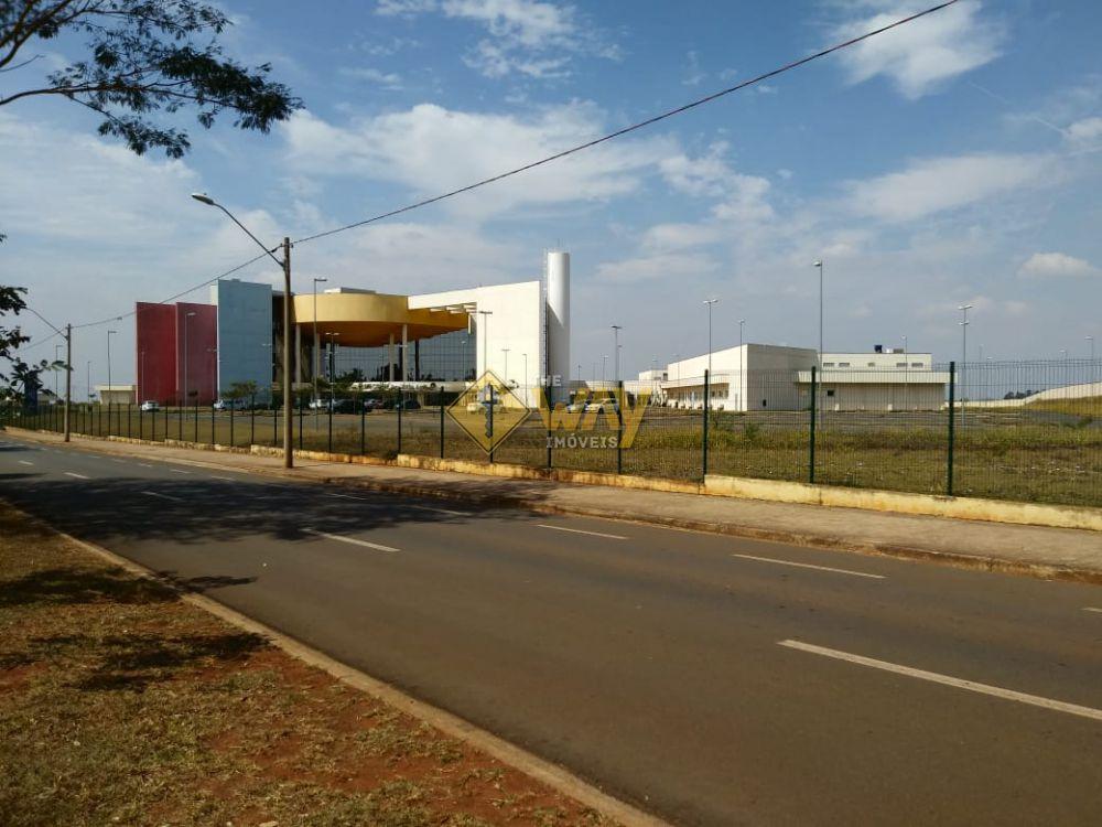 Terreno venda Santa Rita Piracicaba