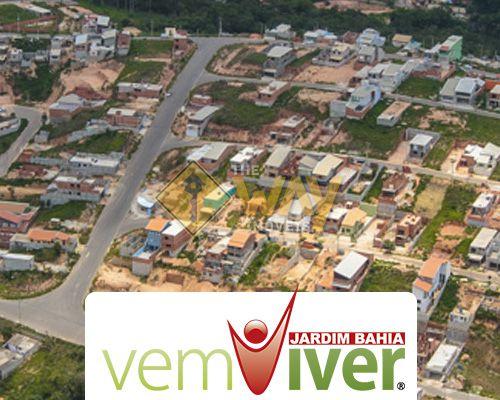Lote venda Loteamento Serra dos Cristais Várzea Paulista