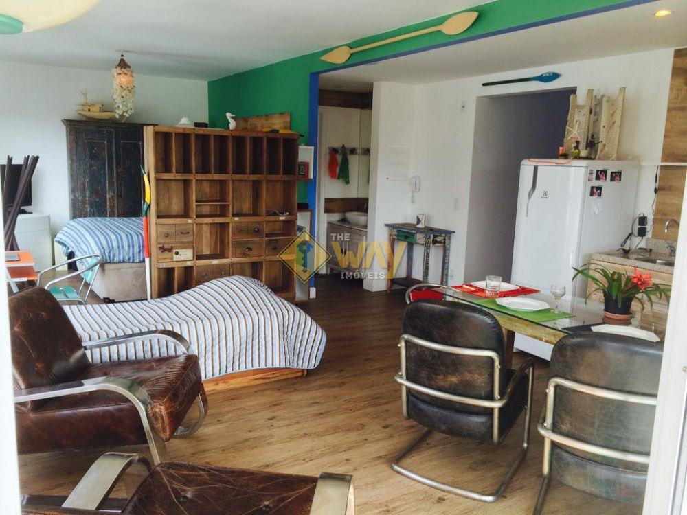Apartamento aluguel Vila Olímpia São Paulo